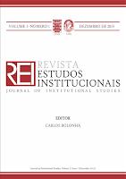 https://www.estudosinstitucionais.com/REI/index