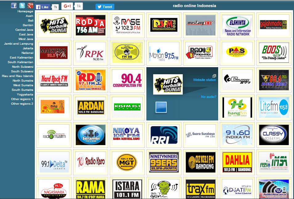 tampilan-situs-radio-online-indonesia