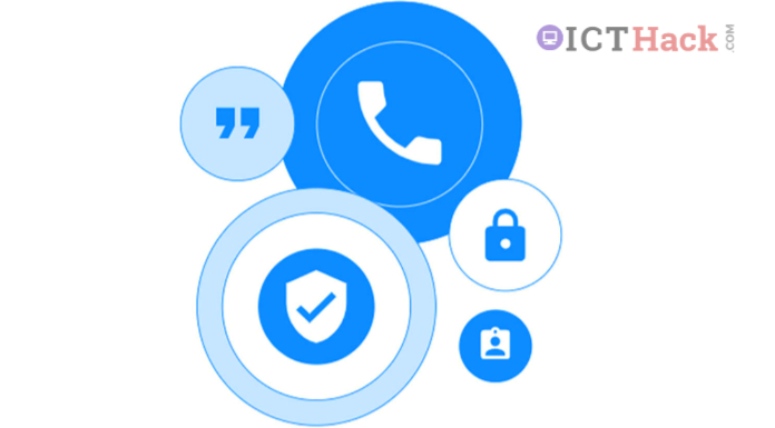 Truecaller has introduced a new feature to reduce fraud through phone calls