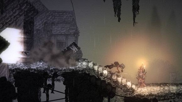 salt-and-sanctuary-pc-screenshot-www.ovagames.com-5