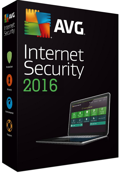 Download - AVG Internet Security