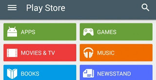 Cara Download dan Install Google Playstore Mod Apk Gratis