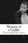 https://www.amazon.com/Memoirs-GayShe-journey-into-self-realization/dp/1495385493