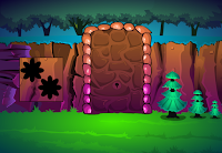Games2Mad - G2M Duck Land…