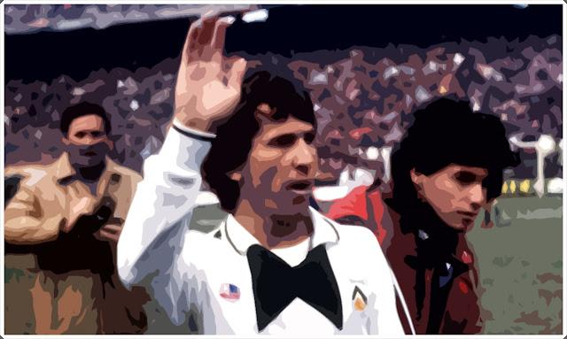 Zico Udinese