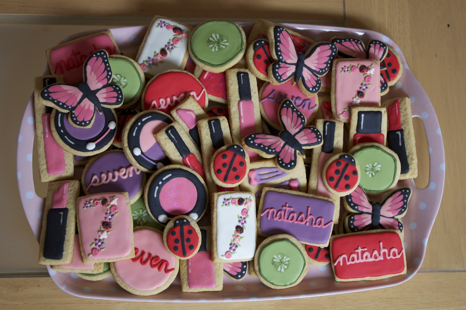 Elaine S Sweet Life Other Baked Goods And Foods