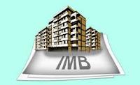 Contoh Surat Izin Mendirikan Bangunan (IMB)