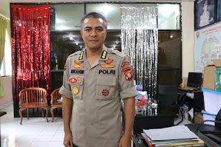 Kabid Humas Polda Sulsel: Polisi Lebih Tegas Tindak Pelanggar PSBB Tahap II Makassar
