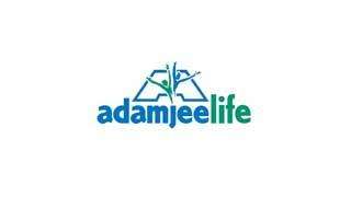 Adamjee Life Assurance Co Ltd logo