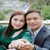 Ara Mina got engaged to her public servant boyfriend