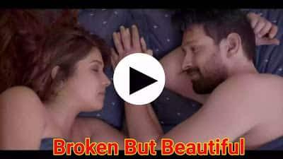 Broken-but-Beautiful-web-series