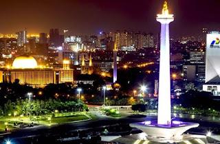Jual Obat Diabetes Kencing Manis Undibet Pipeca Di Kota Jakarta Pusat