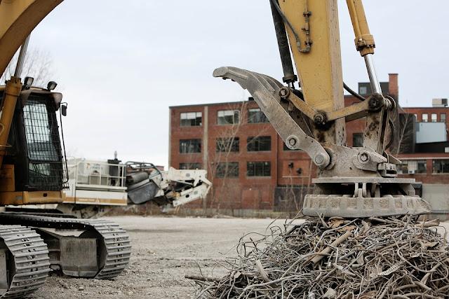 cantiere-rifiuti-edilizia