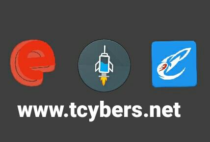 Turkcell Güncel Bedava İnternet Dosyaları