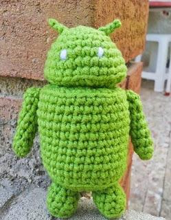 http://www.crochet-fan.es/2013/05/android.html