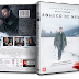 Capa DVD Boneco de Neve
