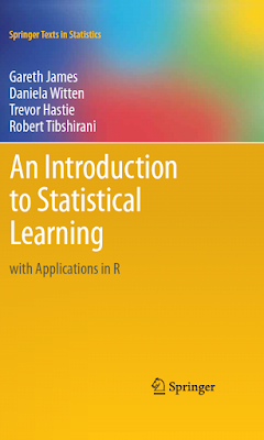 An introduction to statistical learning-james,witt.pdf