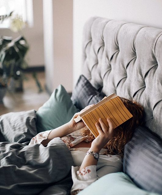 mattress, sleep, home, lifestyle