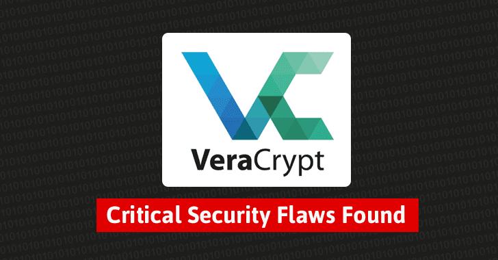 Veracrypt-encryption-software