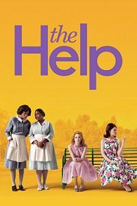 Watch The Help Online Free in HD