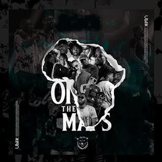 Download Mp3,B-UNIK feat Uami Ndongadas - Barulho (Rap), Descarregar,Baixar Musica,Baixar Mp3 Gratis,Novas Musicas
