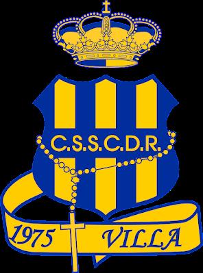 CLUB SPORTIVO SOCIAL Y CULTURAL DEFENSORES DEL ROSARIO (FORMOSA)