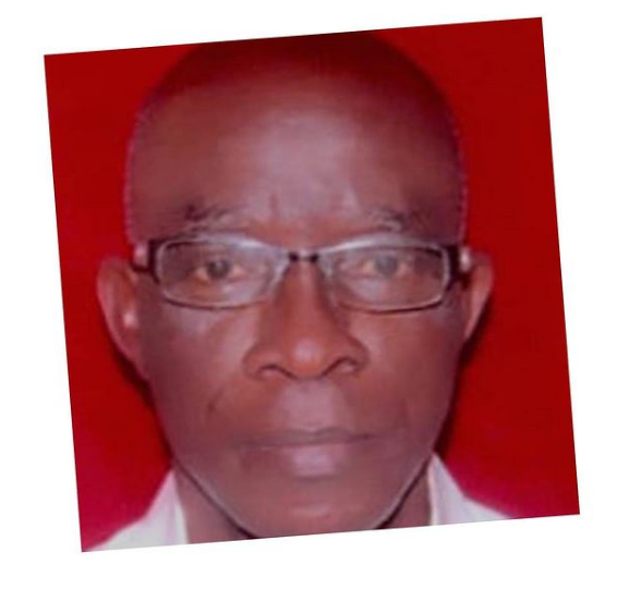 UNICAL Professor jailed for manipulating election results for APC