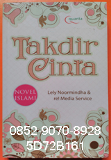Novel best seller Indonesia, Novel Indonesia terbaru, Novel islami, Novel terjemahan terbaik, novel sedih tentang cinta, Novel gratis 2015, novel ebook terjemahan, novel free online,novelgramedia.blogspot.co.id