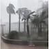(βίντεο) Δείτε τυφώνα στην Ιαπωνία.. Αυτός είναι τυφώνας όχι ο Ζορμπάς που μας τρόμαζαν τόσες μέρες..