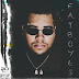 Fatboy6.3 - Modo 63 (Mixtape 2020) [Download]