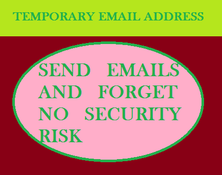 http://www.wikigreen.in/2020/06/unhackable-email-service-email-security.html