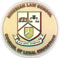 NLS Bar Part II 2017/2018 Application Commencement Date & Procedures