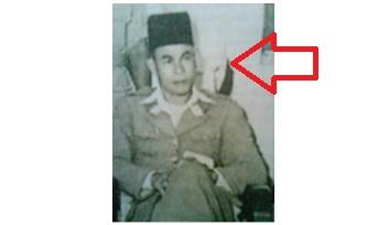 Pemberontakan DI/TII Aceh : Latar Belakang, Tujuan dan Gambar