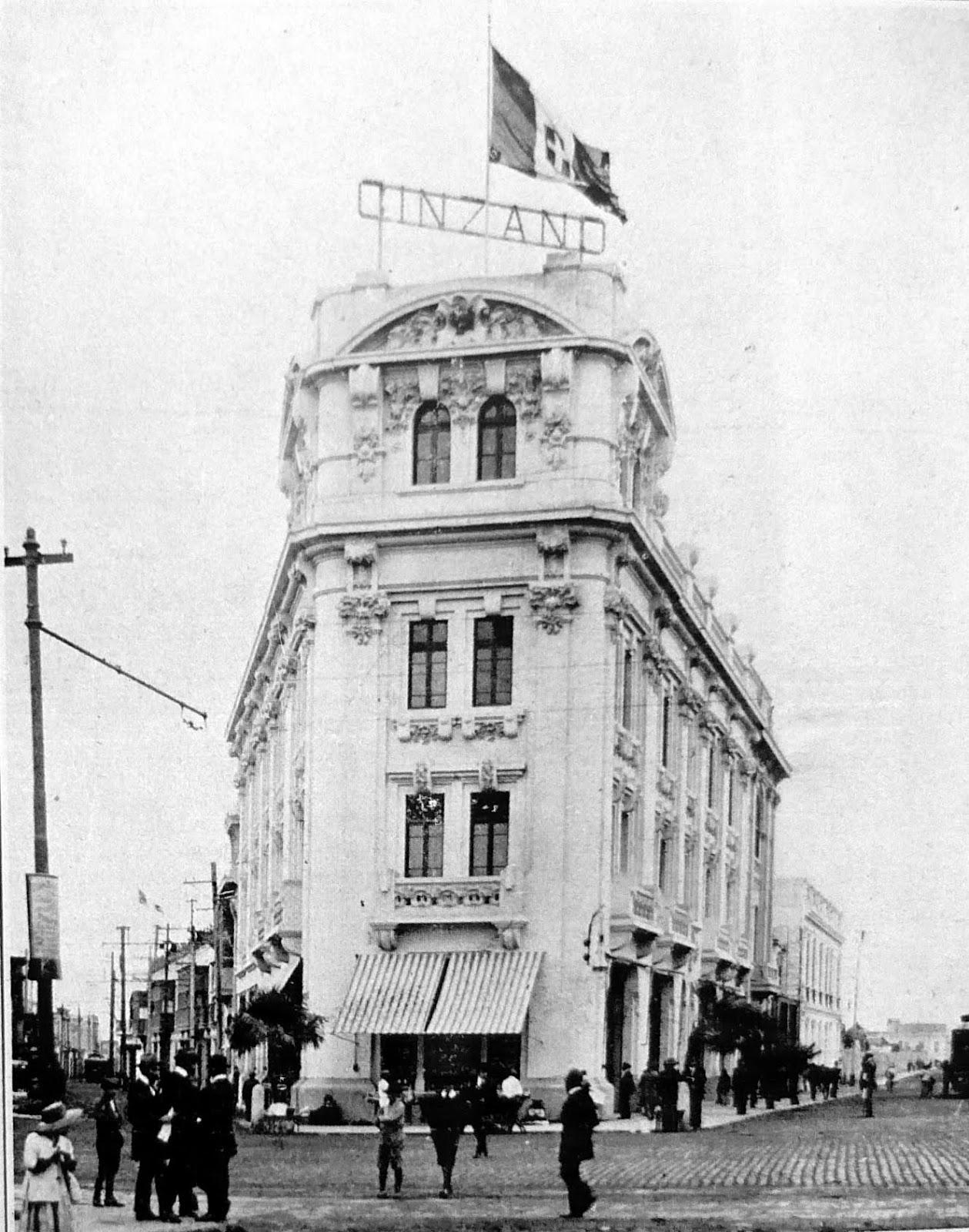 Una moda que sí incomoda: la crinolina (1850-1860) | Rincón de historia  peruana