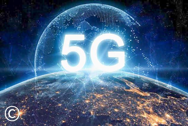 reasons to buy 5G smartphone