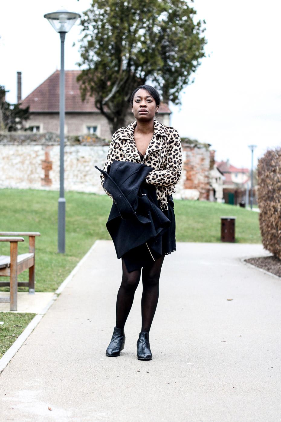 tenue-de-blogueuse-tendance
