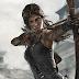 Sony não garante que os jogos de PS4 serão compatíveis no PS5