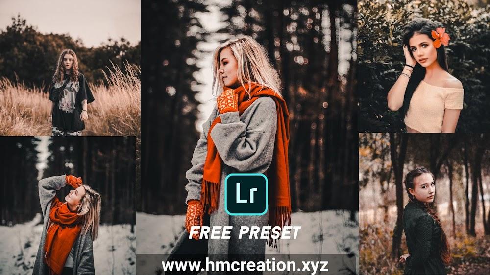 Download-free-lightroom-mobile-presets-moody-rose-gold