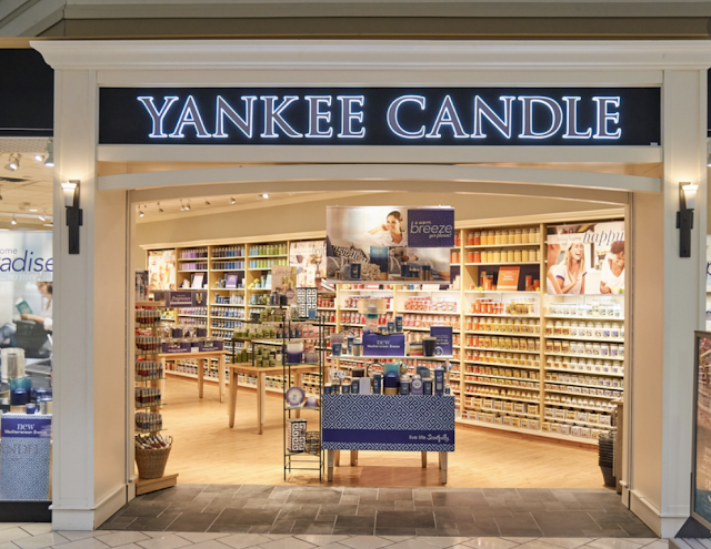 yankee candle store coupons