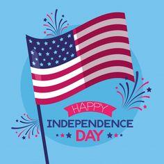 America%2BIndependence%2BDay%2BImages%2B%252840%2529