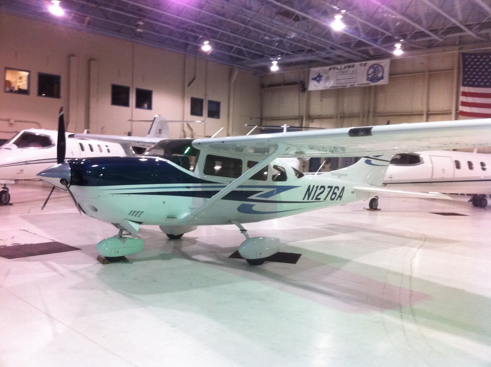 Funny Gag Gifts: Used Airplanes For Sale