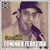 Toninho Ferreira - Carro a Alcool