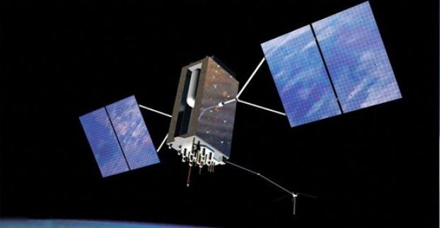 haberleşmede türk uyduları