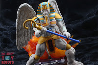 Power Rangers Lightning Collection King Sphinx 38