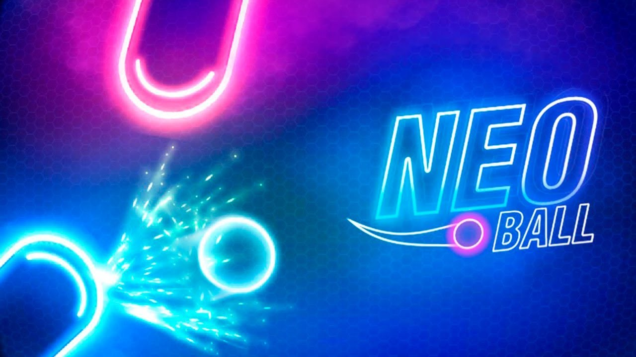 NEO:BALL Launches Today