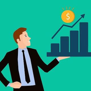 Mengenal Produk Derivatif Keuangan