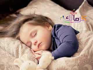 كم عدد ساعات النوم الطبيعي للانسان
