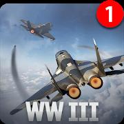 modern-warplanes-apk