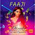 DOWNLOAD MP3: Atinuke - Faaji (prod. Mbeat)