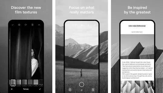 Aplikasi Editor Foto Instagram Terbaik untuk Android dan iOS-8
